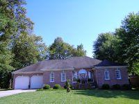 Home for sale: 62 Barrington Cir., Paducah, KY 42003