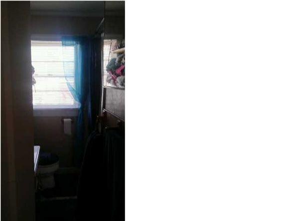 268 Jones Ave., Monroeville, AL 36460 Photo 5