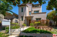 Home for sale: 1327 Euclid St., Santa Monica, CA 90404