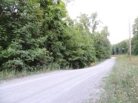 Home for sale: Lot 60 East Fork Rd., Crawford, TN 38544