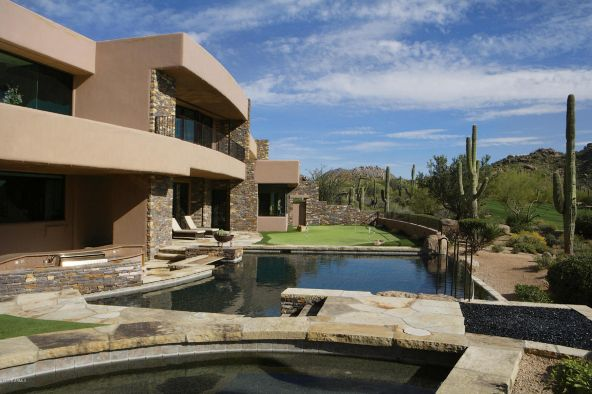 9825 E. Blue Sky Dr., Scottsdale, AZ 85262 Photo 25