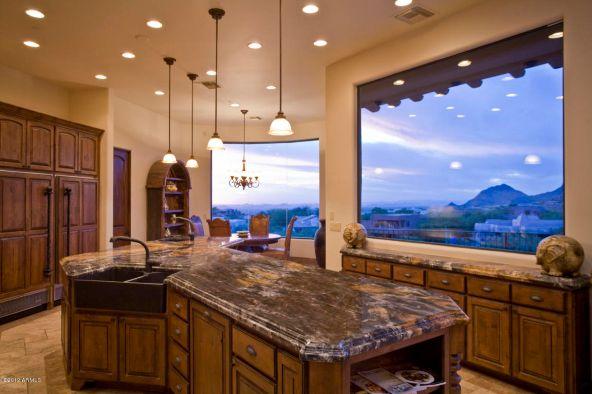 11424 E. Sand Hills Rd., Scottsdale, AZ 85255 Photo 7