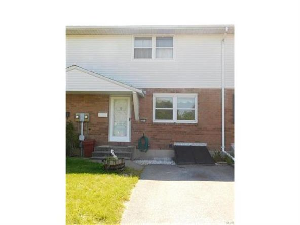 3334 Front St., Whitehall, PA 18052 Photo 1