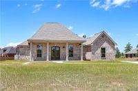 Home for sale: 1474 Bluff Ridge Dr., Lake Charles, LA 70611