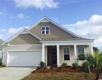 Home for sale: 516 Slippery Rock Way, Carolina Shores, NC 28467