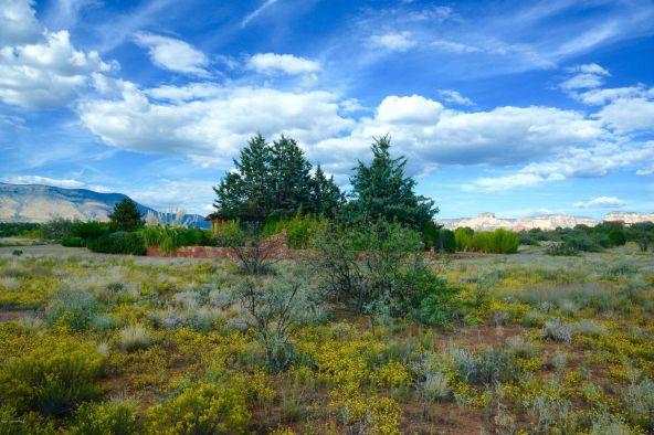 9720 N. Sycamore Pass Rd., Sedona, AZ 86336 Photo 6