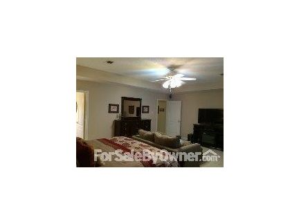 111 Deer View Cir., Hot Springs, AR 71913 Photo 10