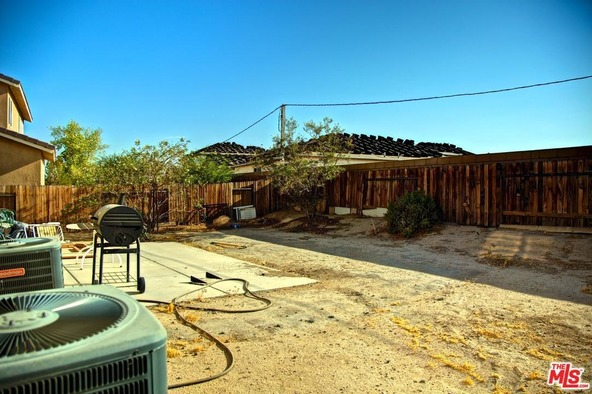 15014 Cobalt Rd., Victorville, CA 92394 Photo 4
