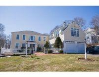 Home for sale: 25 Oak Bluff Cir., Plymouth, MA 02360