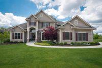 Home for sale: N72w7913 Harvest Ln., Cedarburg, WI 53012