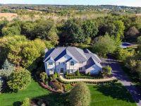 Home for sale: 9383 Steeplebush Dr., Belvidere, IL 61008