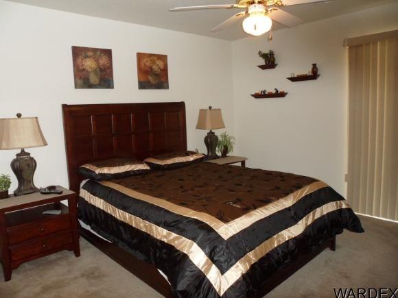 1621 Central Ave., Bullhead City, AZ 86442 Photo 8