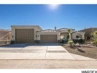Home for sale: 1880 Kirk Dr., Lake Havasu City, AZ 86404