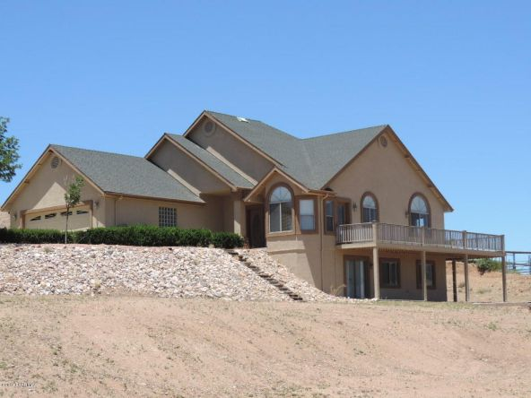 12519 E. Orange Rock Rd., Dewey, AZ 86327 Photo 1