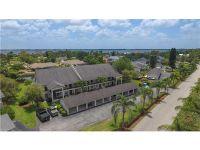 Home for sale: 15140 Riverbend Blvd. 507, North Fort Myers, FL 33917