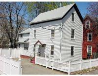 Home for sale: 37 Easton Ave., Boston, MA 02136