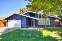 Home for sale: 2424 Rio Bravo Cir., Sacramento, CA 95826