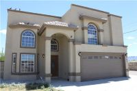 Home for sale: 701 Broadmoor Dr., Chaparral, NM 88081
