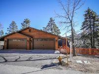Home for sale: 1287 Pigeon Rd., Big Bear Lake, CA 92315