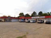 Home for sale: 4110 Greenwood, Shreveport, LA 71109