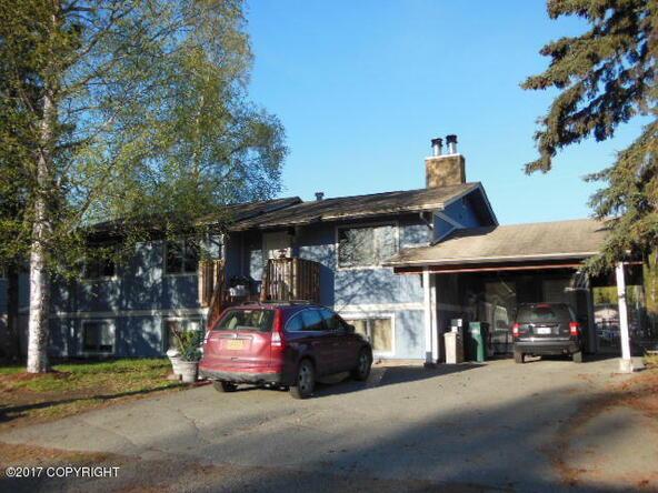 365 Eklutna St., Anchorage, AK 99504 Photo 12