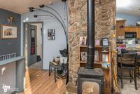 Home for sale: 1470 N. Grubstake Dr., Wasilla, AK 99654