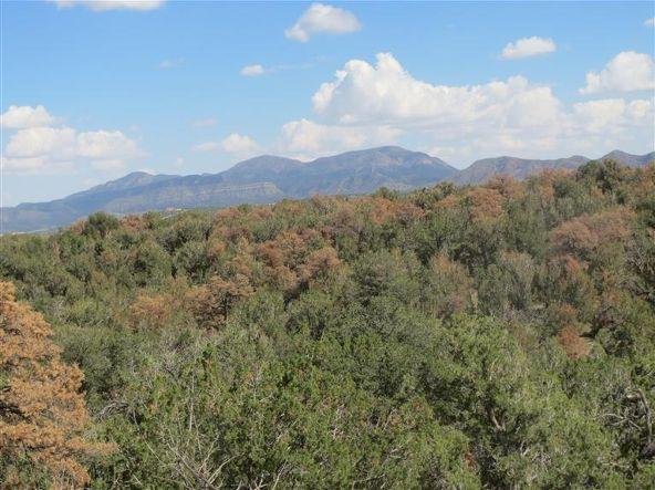0 Pinon Park Trail, Sandia Park, NM 87047 Photo 23