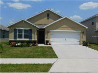 Home for sale: 5257 11th St. E., Bradenton, FL 34203