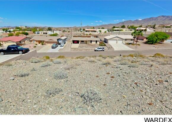 3624 Desert Garden Dr., Lake Havasu City, AZ 86404 Photo 41