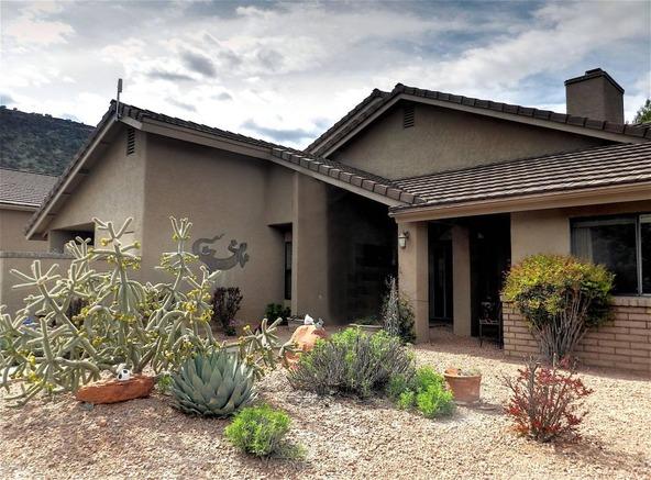 842 E. Saddlehorn Rd., Sedona, AZ 86351 Photo 54