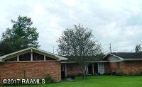 Home for sale: 944 Eddins, Opelousas, LA 70570
