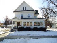 Home for sale: 121 West Nebraska, Algona, IA 50511