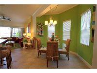 Home for sale: 27921 Bonita Village Blvd. 9305, Bonita Springs, FL 34134