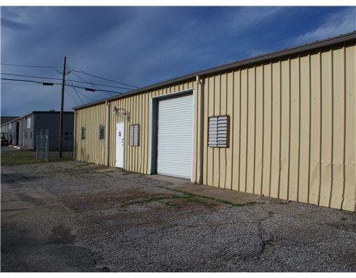 4002 Adams Avenue, Gulfport, MS 39507 Photo 2