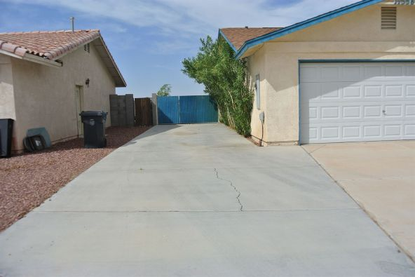 11358 E. 24 Pl., Yuma, AZ 85367 Photo 2