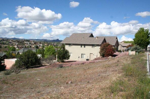 793 S. Lakeview Dr., Prescott, AZ 86301 Photo 19