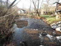 Home for sale: 00 Coweeta River Ln., Otto, NC 28763