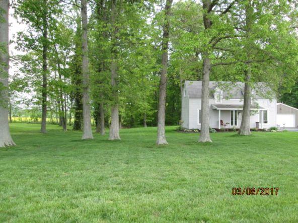 8370 W. Sr 56, Lexington, IN 47138 Photo 1