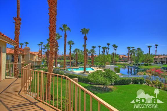 55108 Firestone, La Quinta, CA 92253 Photo 32