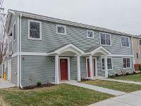 Home for sale: 1409 Dodge Avenue, Evanston, IL 60201