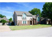 Home for sale: 1306 E. Boise Pl., Broken Arrow, OK 74012