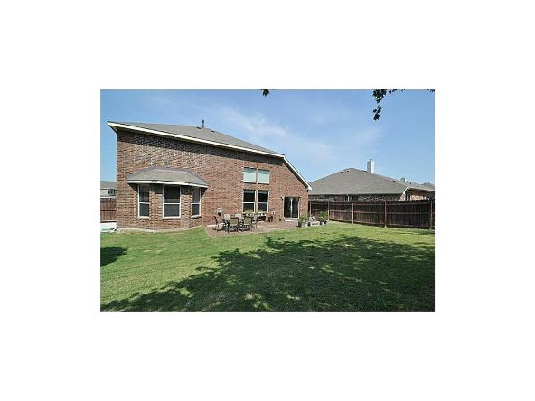 5716 Hilton Head Dr., North Richland Hills, TX 76180 Photo 24
