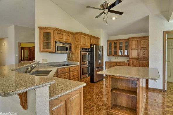 28 Sacedon Way, Hot Springs Village, AR 71909 Photo 9