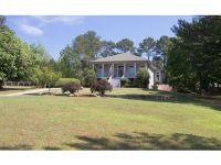 Home for sale: 124 Hickory Pointe Dr., Athens, GA 30605