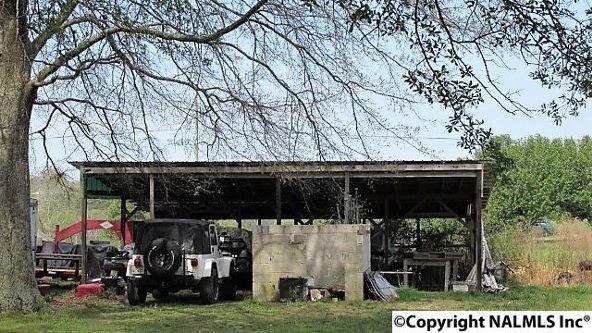 1945 Thomason Rd., Albertville, AL 35951 Photo 4