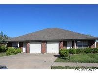 Home for sale: 3308 Toledo Dr., Killeen, TX 76542