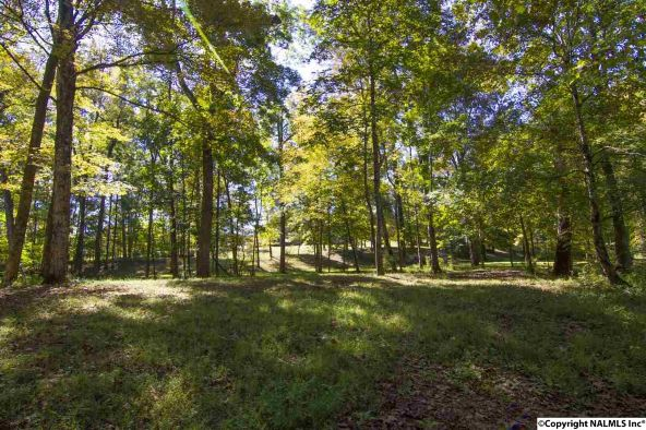 147 Edenshire Dr., Huntsville, AL 35811 Photo 46