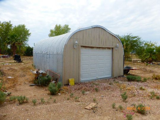 976 Crystal, Littlefield, AZ 86432 Photo 24