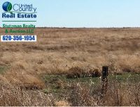 Home for sale: 4142 East Rd. 15, Ulysses, KS 67880