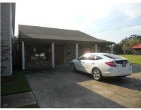 Home for sale: 1309 Market St., Pascagoula, MS 39567